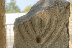 Capernaum ©SCP-SA706884