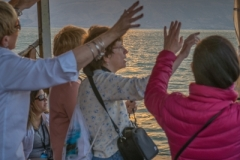 Galilee Boat Trip  ©SCP-SA707054