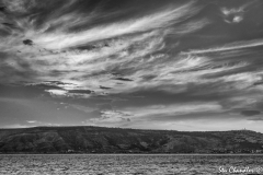 Galilee Boat Trip ©SCP-SA707074U2