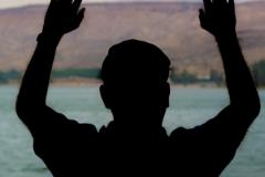 Galilee Boat Trip ©SCP-SA707112