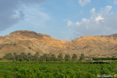 Galilee ©SCP-SA706996