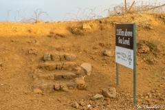 Golan Heights ©SCP-SA707408