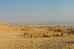 Masada ©SCP-SA707776P