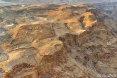 Masada ©SCP-SA707819A