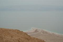 Masada ©SCP-SA707919U