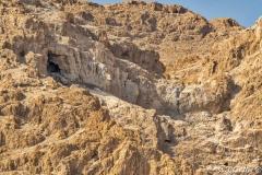 Qumran ©SCP-SA707610A