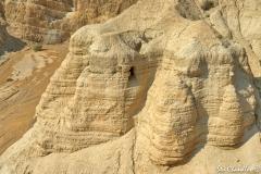 Qumran ©SCP-SA707677A