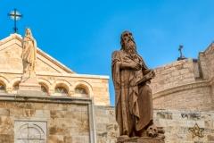 Bethlehem ©SCP-S6305229A