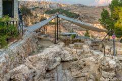 Bethlehem ©SCP-S6305244A