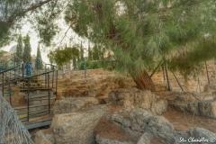 Bethlehem ©SCP-S635263A