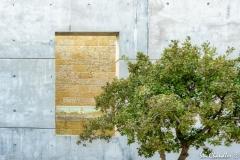 Yad Vashem ©SCP-S6305038A