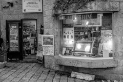 Jerusalem ©SCP-S6305337
