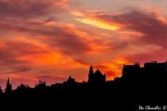 Jerusalem ©SCP-SA708309