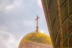 Jerusalem ©SCP-SA708598A