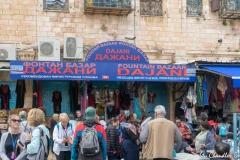 Jerusalem ©SCP-SA708605