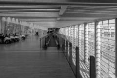 Ben Gurion Airport ©SCP-APC1419