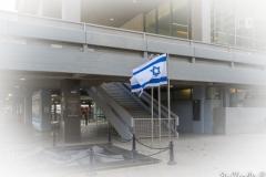 Tel Aviv (SA706145)