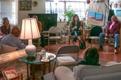 The Art and Inspiration International Salon (2019-L245)