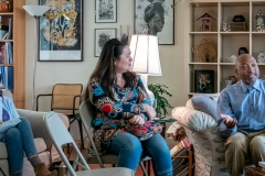 The Art and Inspiration International Salon (2019-L172)