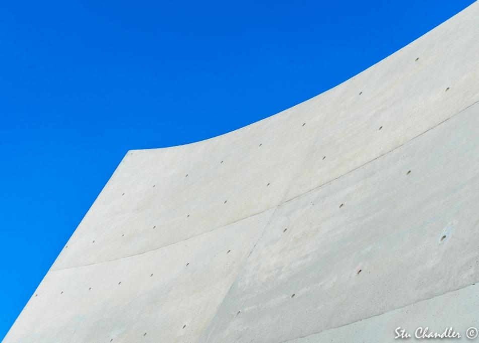 Israel - Yad Vashem (2018)
