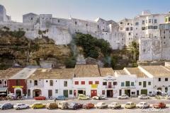 Spain - Menorca (1982)