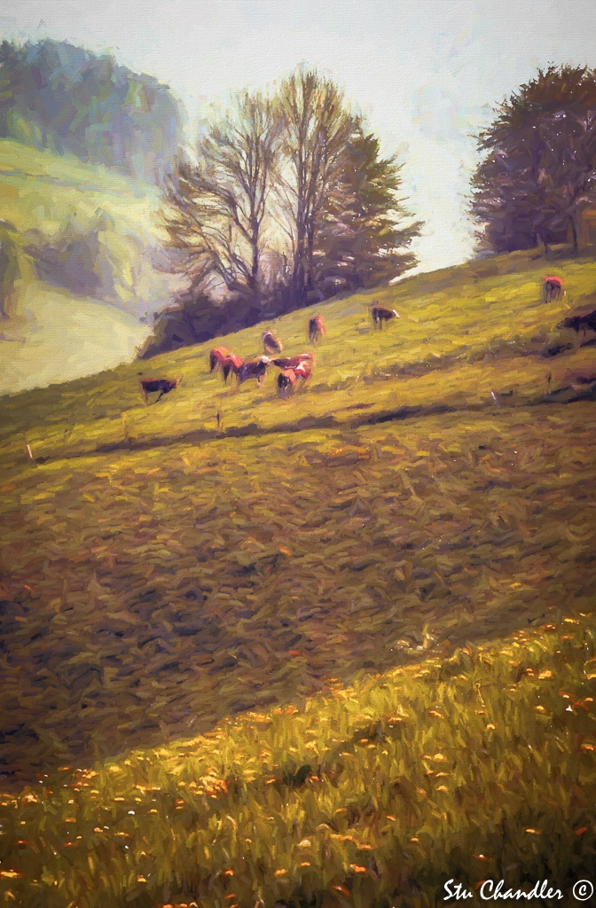 1978-06-Switzerland-©SCP-1999