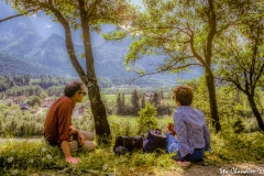 1978-06-Switzerland-©SCP-1028-DXO