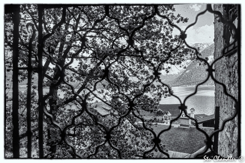 1978-06-Switzerland-©SCP-819-DXO