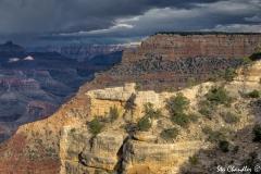 Grand Canyon (2018) SA705114