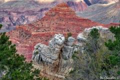 Grand Canyon (2018) SA705160