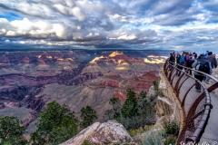 Grand Canyon (2018) SA705170
