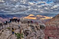 Grand Canyon (2018) SA705186