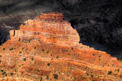 Grand-Canyon-2018-SA705102