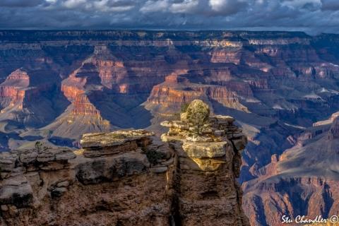 Grand Canyon (2018) SA705108