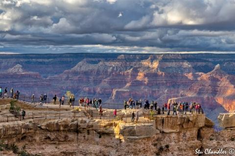 Grand Canyon (2018) SA705145