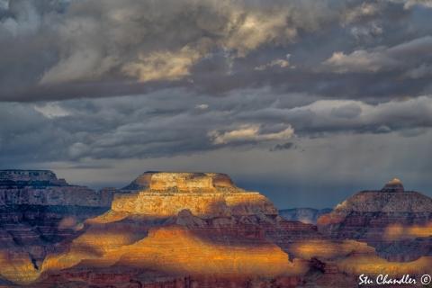 Grand Canyon (2018) SA705194