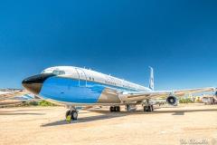 2019-06-AZ-Pima-Air-Museum-L-©SCP-1080478-DXO
