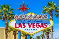 Las Vegas (2017)