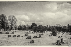 Evans-City-Cemetery-©SCP-1454-DXO