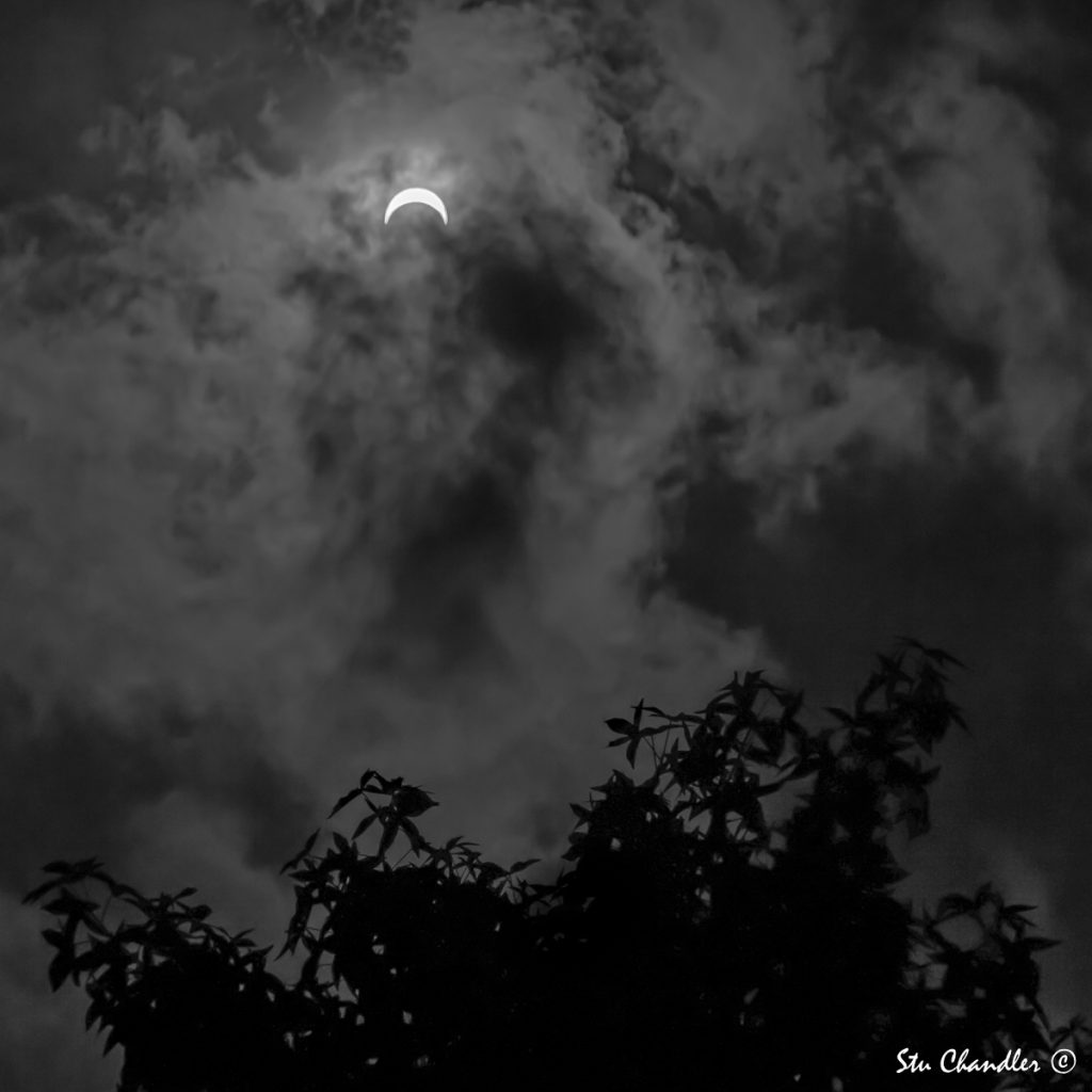 2017-08-PA-Eclipse-NOT-©SCP-_DSC3714-1024x1024.jpg