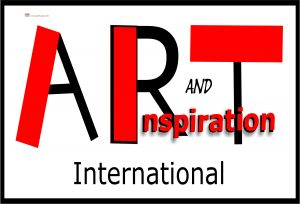 Art-and-Inspiration-LOGO-FINAL-300x204.jpg